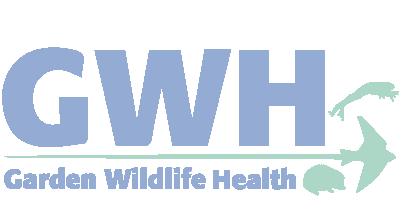Garden Wildlife Health